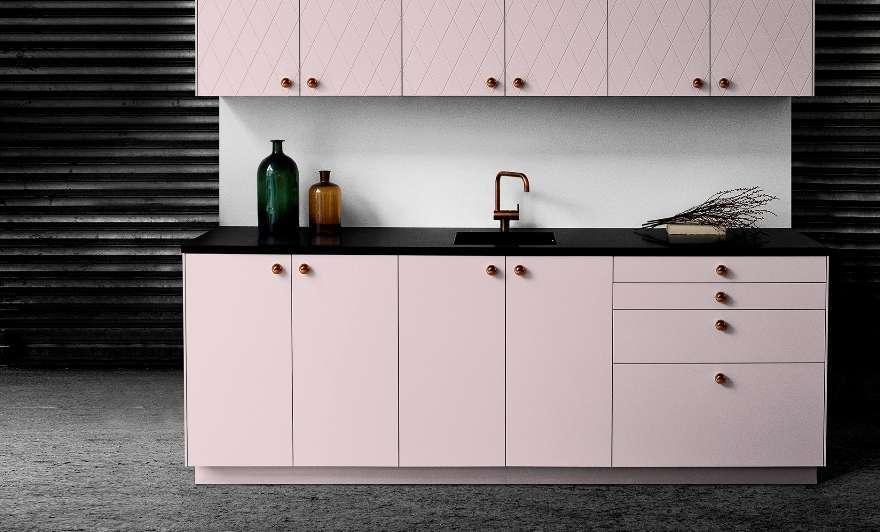 Ikea Hacks, tutti i siti per fare i mobili più belli   Vita su Marte