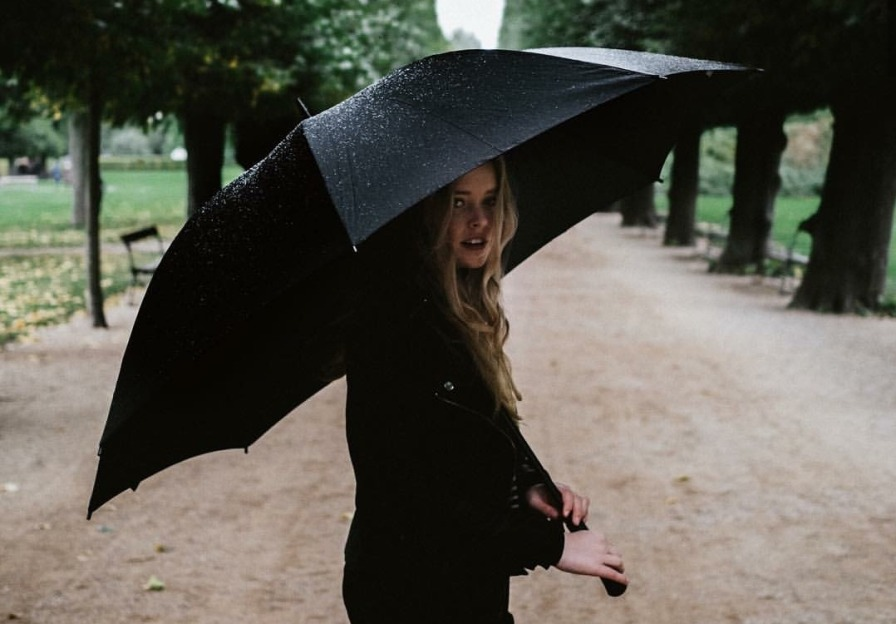 ombrelli belli