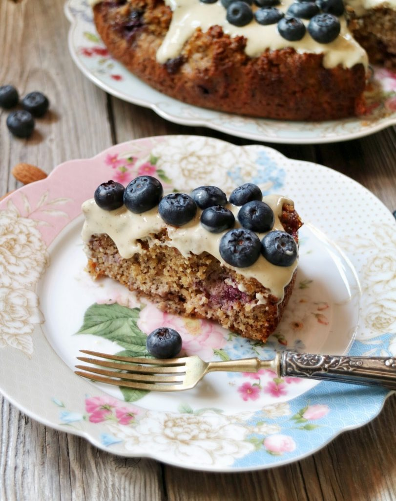 Migliori ricette di torte