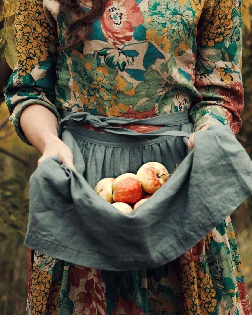 Mangiare poca frutta, ecco il rimedio