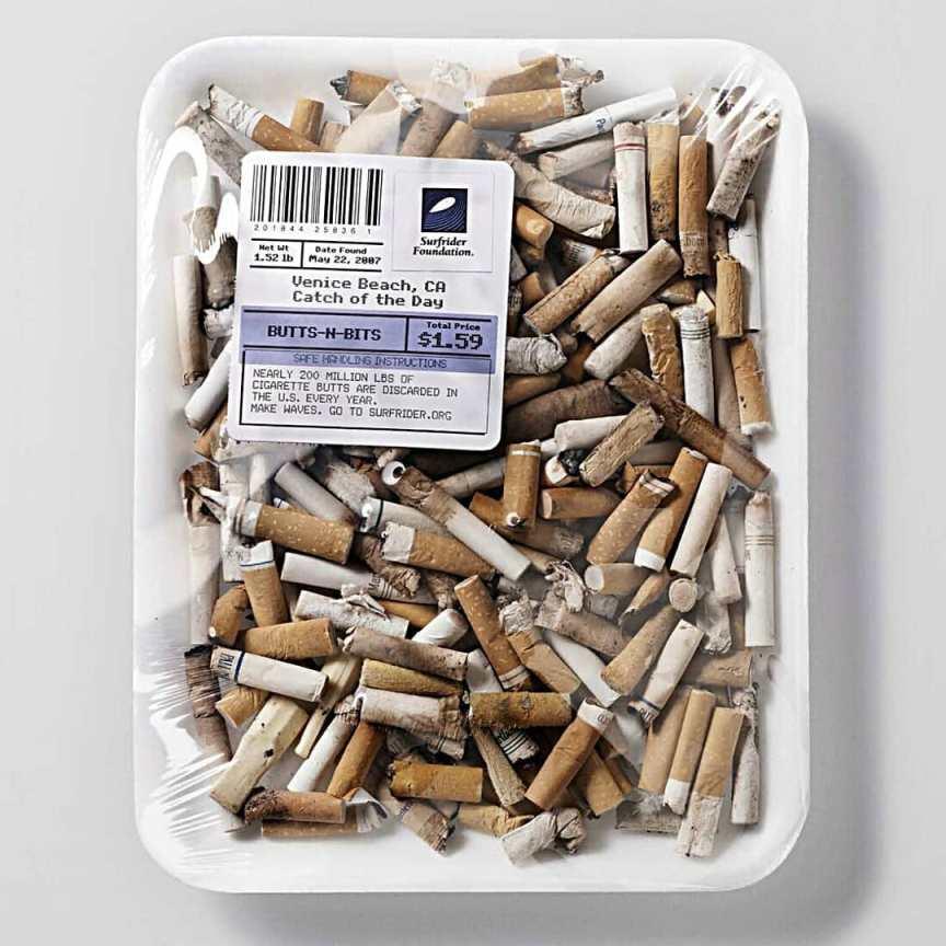 Giornata Mondiale Senza Tabacco per smettere di fumare