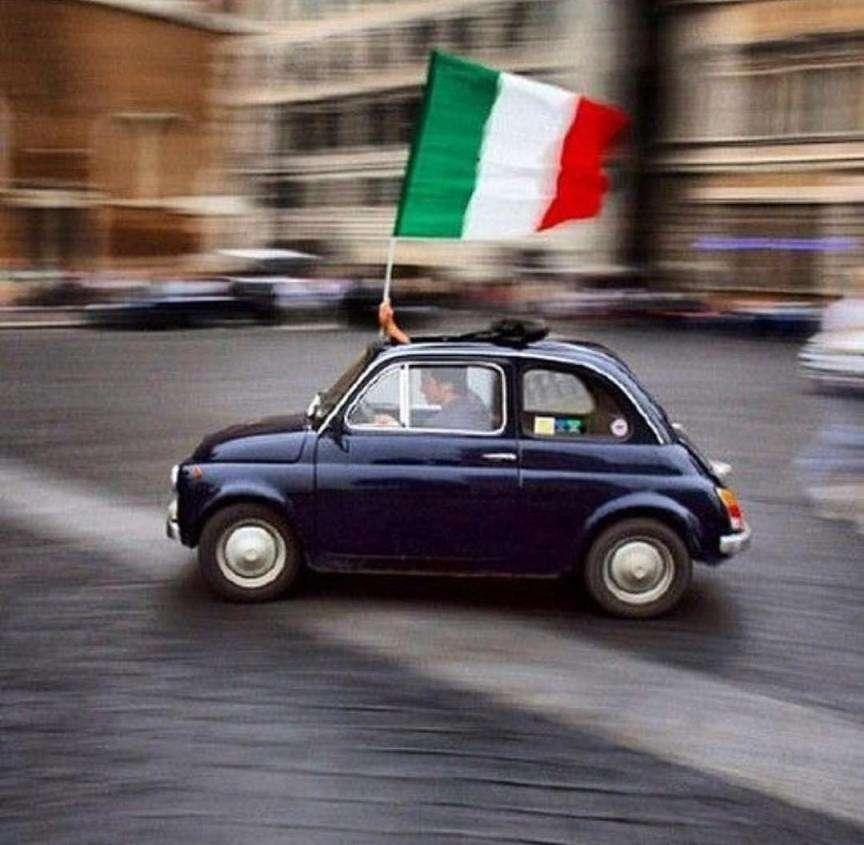 luoghi con nomi imbarazzanti in Italia