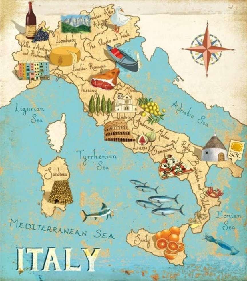 mappa italia luoghi con nomi imbarazzanti
