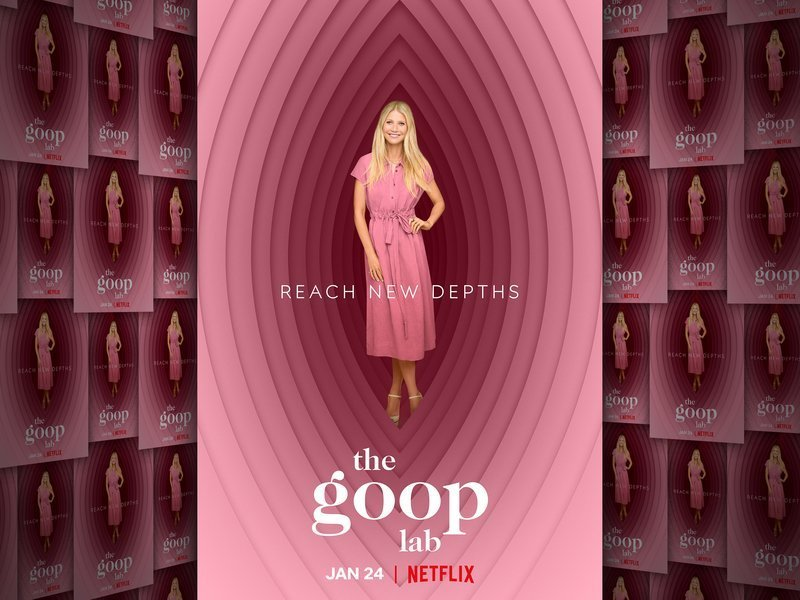 the goop lab netflix