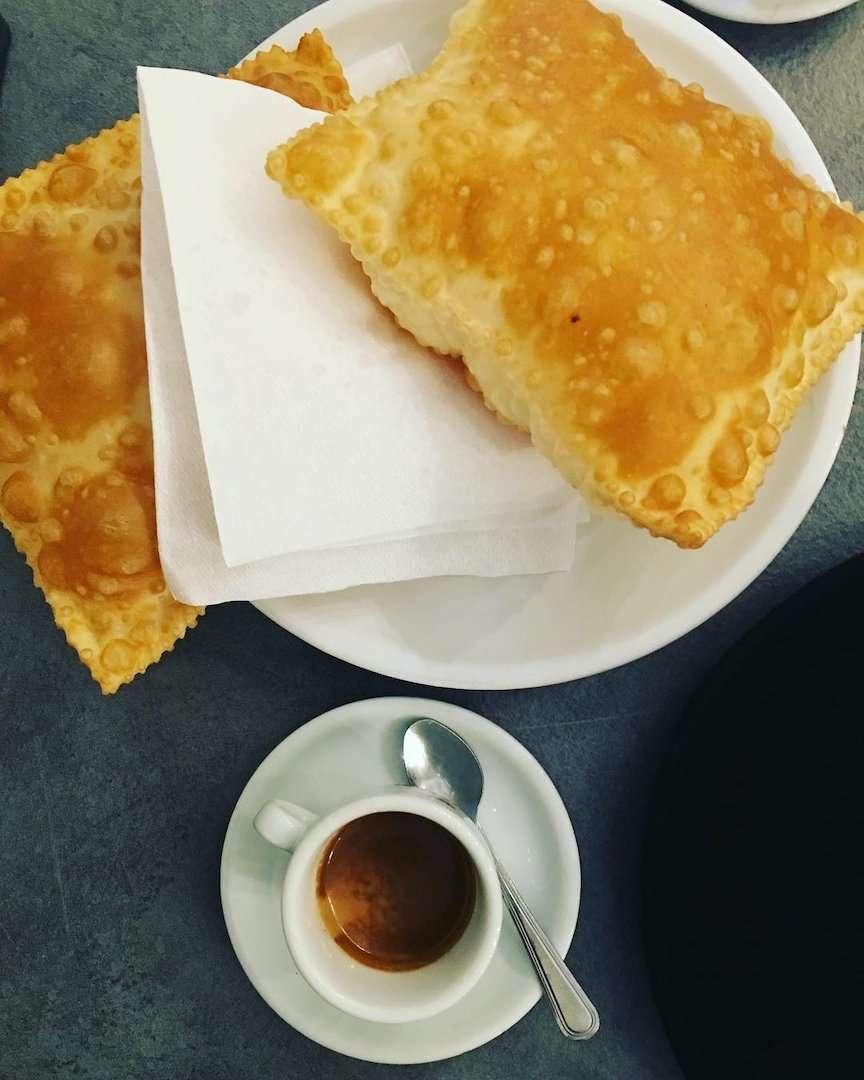 Torta Fritta (o Gnocco Fritto): la ricetta dell'antipasto emiliano più amato