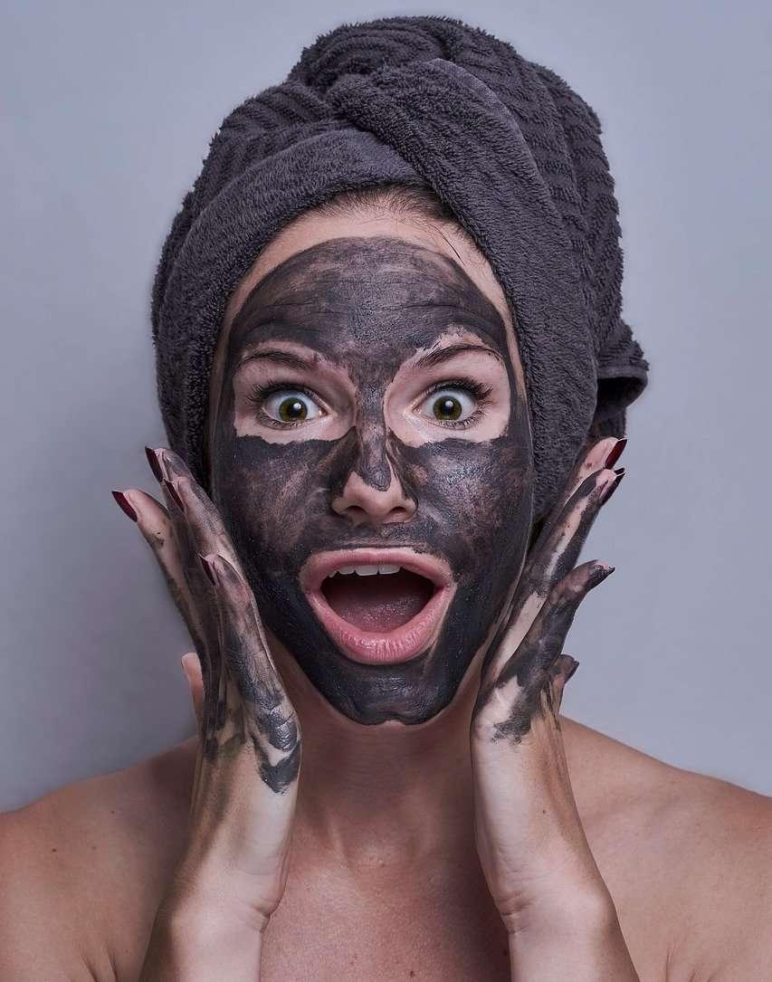 cosmetica bio e naturale