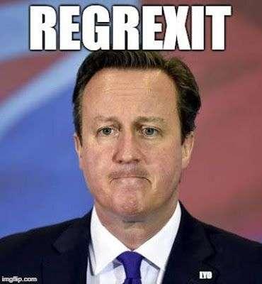 brexit cosa cambierà