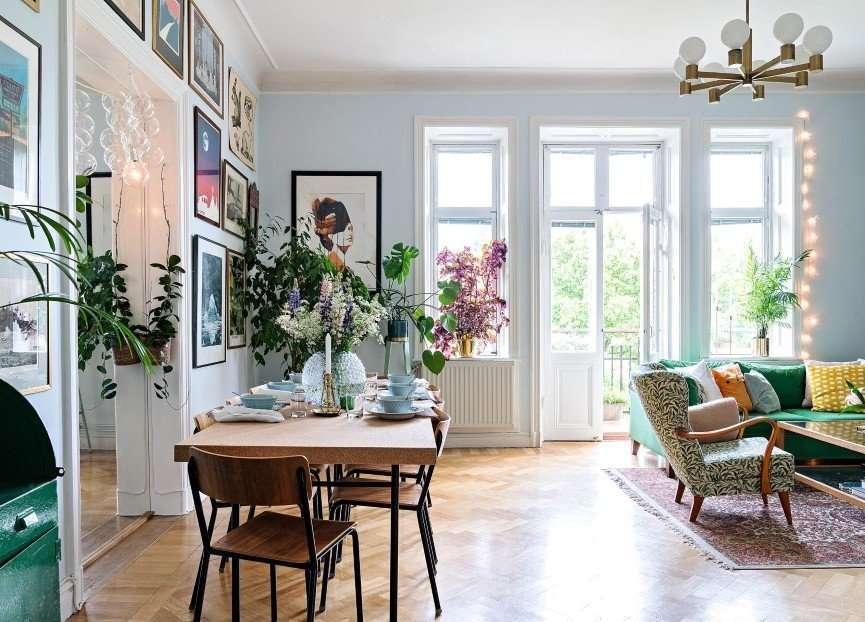decorazione casa