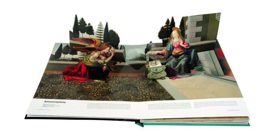 libri belli da tavolino
