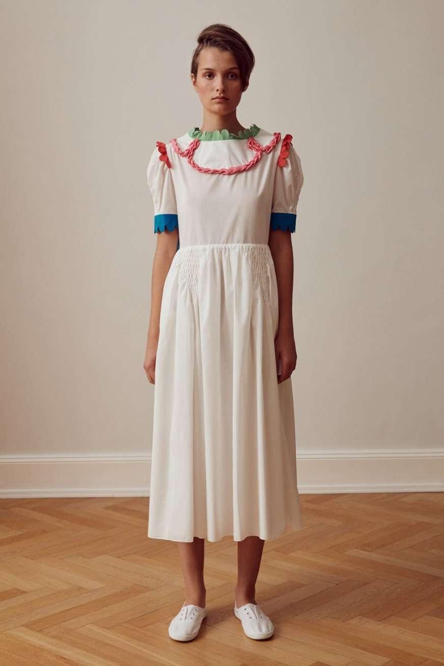 horror vacui moda