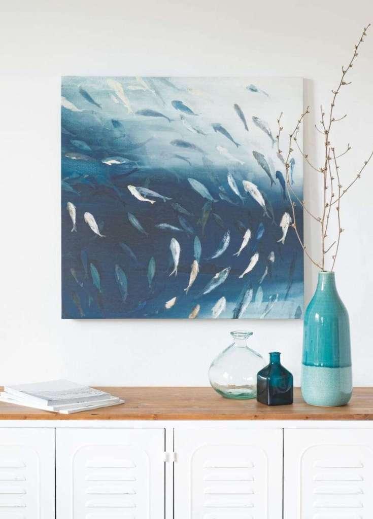 mare in tavola