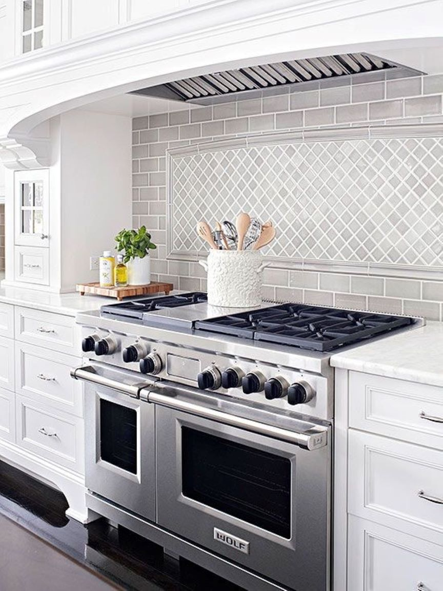forno e cucina