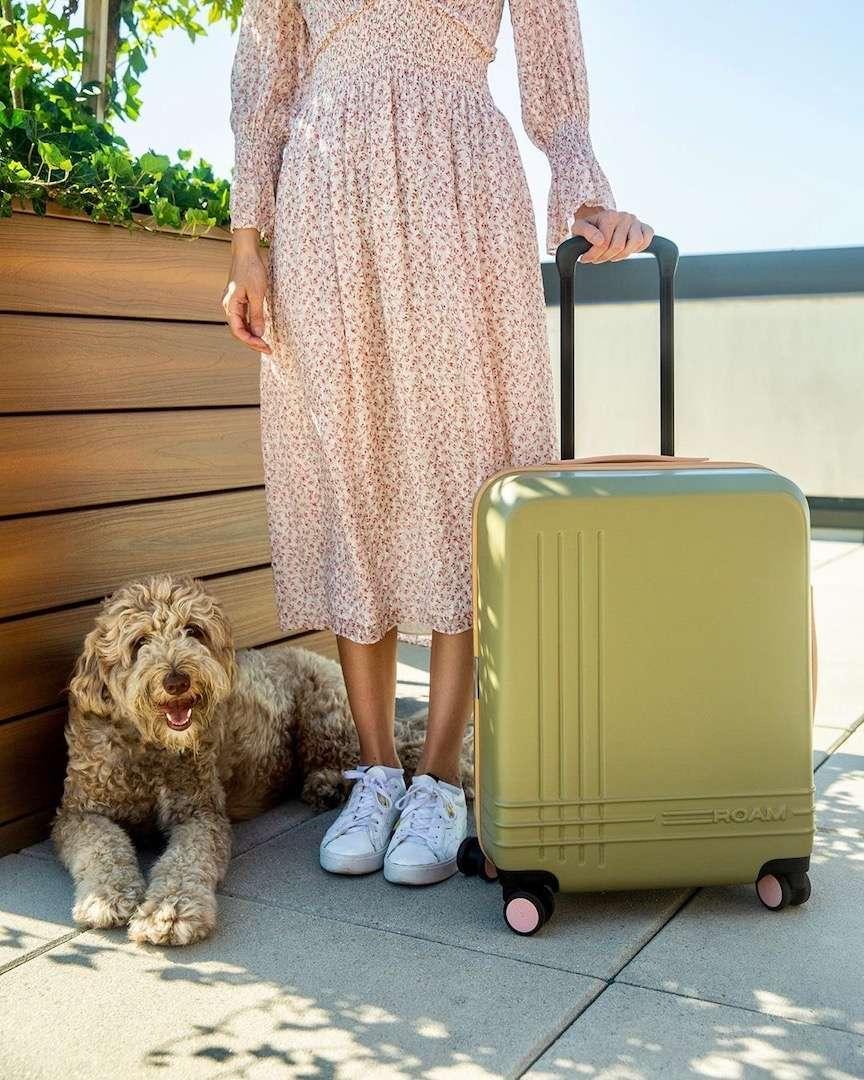 valigie belle