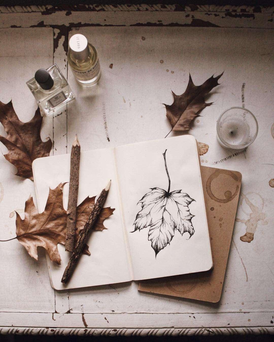 Fai da te autunno