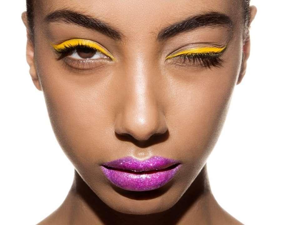 I migliori consigli eyeliner