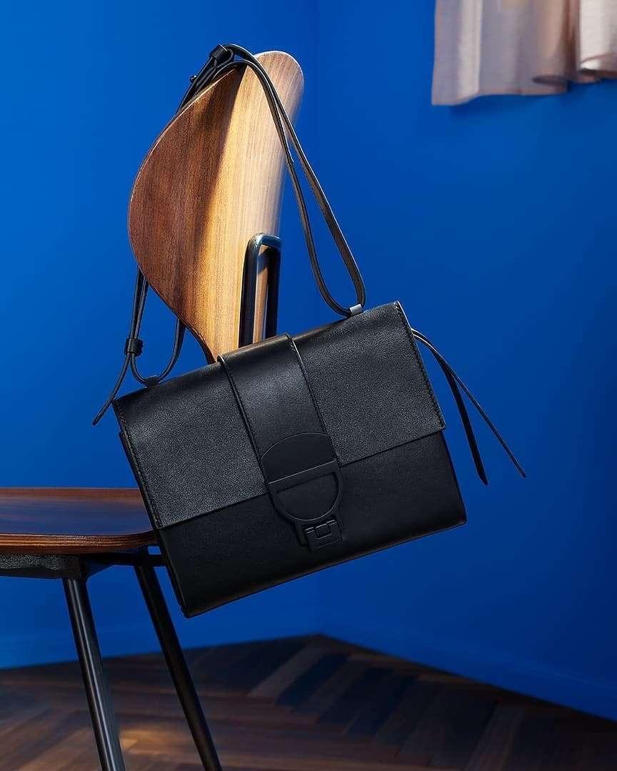borse perfette per l'ufficio
