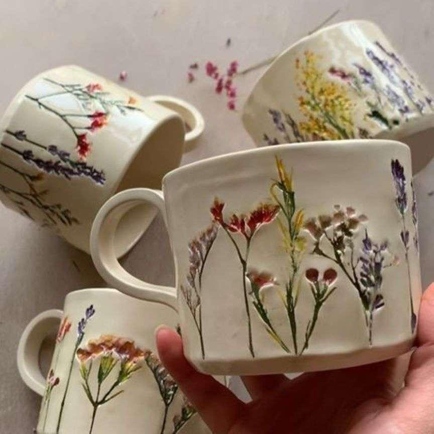 arredare con la ceramica
