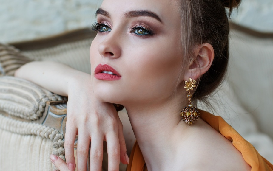 segreti di bellezza delle russe