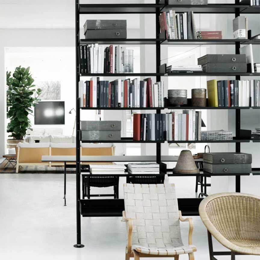 libreria universal de padova