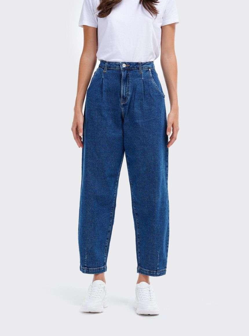 jeans comodi