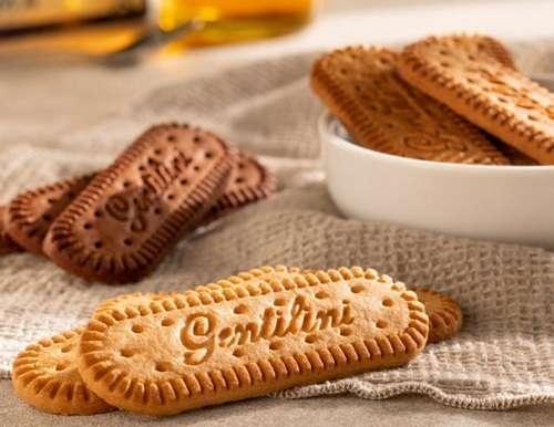 biscotti gentilini osvego