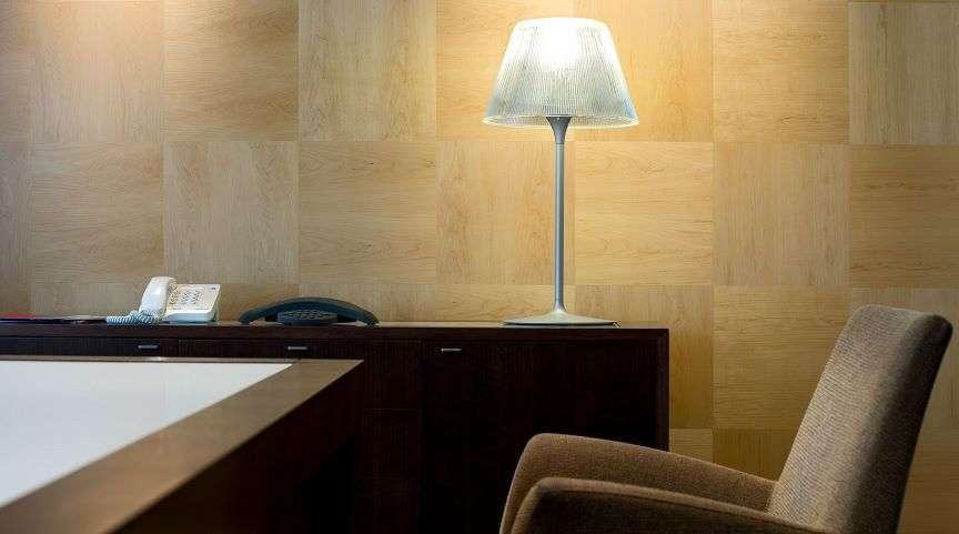 lampade da scrivania