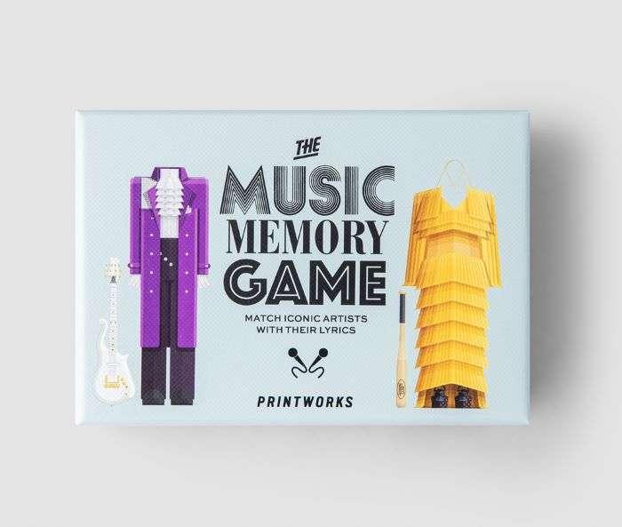 cose belle per chi ama la musica