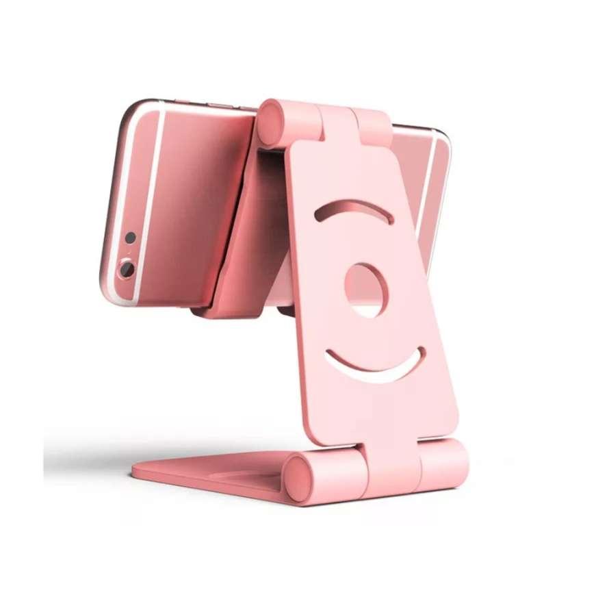 reggi smartphone