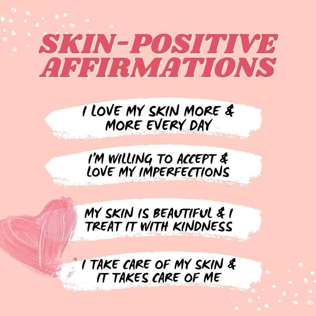 Cosa fare per avere pelle bella
