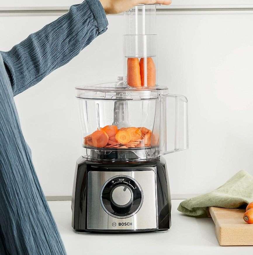 cose utili per la cucina