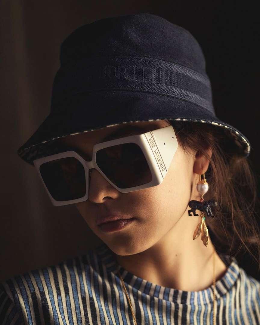Occhiali da sole da comprare Dior
