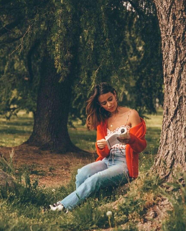 come vestirsi picnic natura