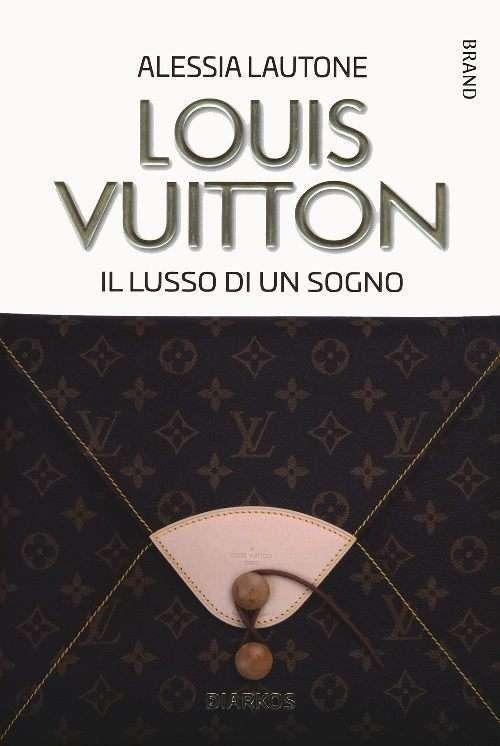 libri sulla moda louis vuitton