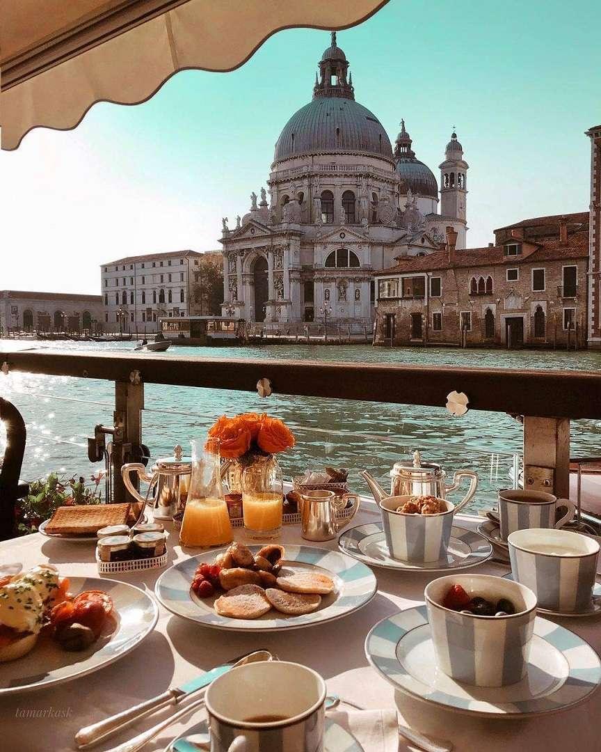 hotel belli per brunch