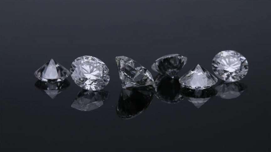 curiosità sulle pietre preziose