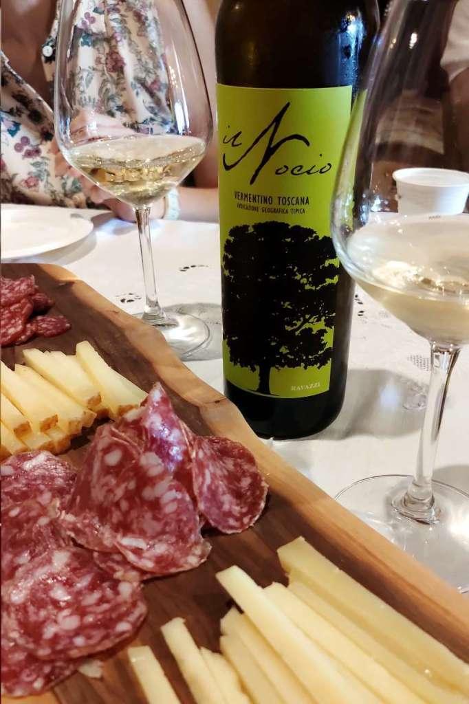 degustazione vini cantine ravazzi