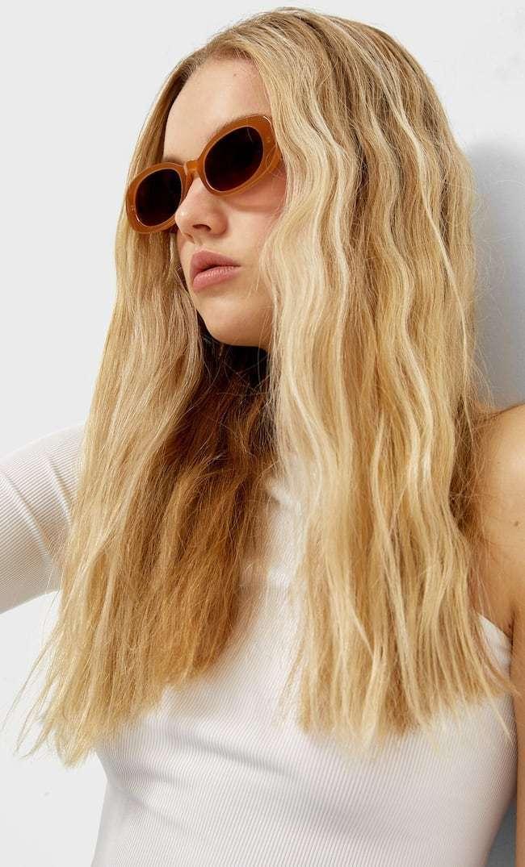 occhiali da sole low cost