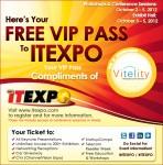 Vitelity_itexpo_pass-148x150