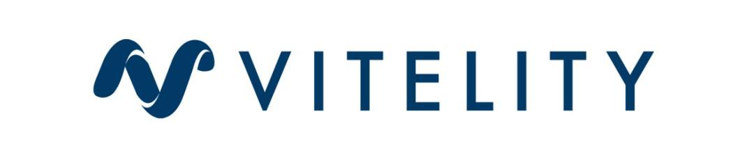 Vitelity 101 – Matrix Telecom Gateways