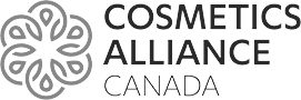 Cosmetic Alliance Logo