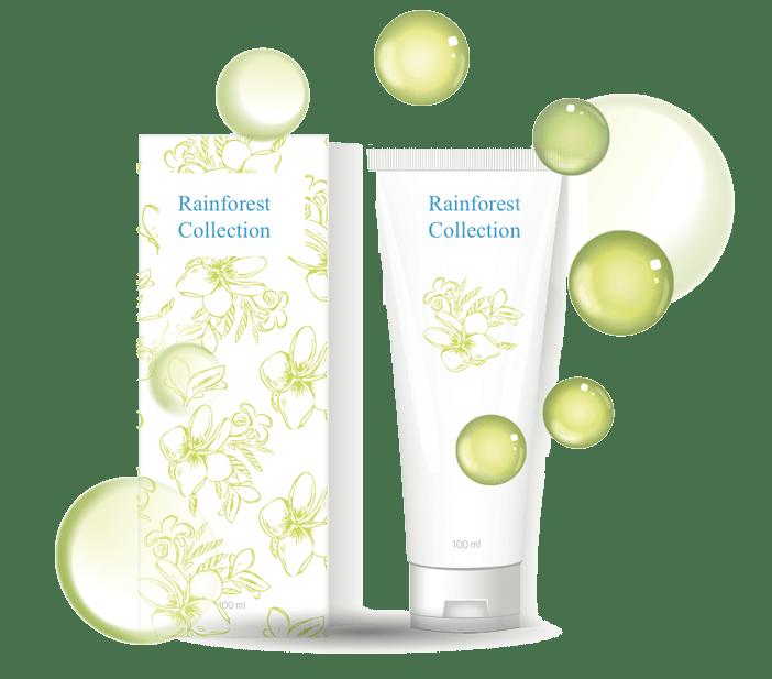 Natural Private Label Skincare