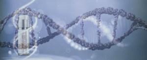 Vitelle Private Label DNA