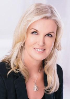 Liz Cocchia
