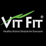 VITFIT Personal Training Sydney
