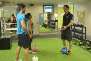 Personal-Training-Sydney_Two-Mates-PT-- (VITFIT Personal Training Sydney)