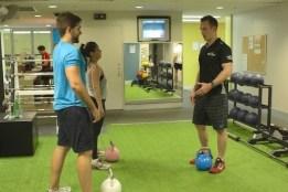 Personal-Training-Sydney_Two-Mates-PT-- (VITFIT Personal Training Sydney)