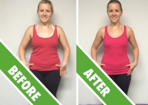 Personal_trainer_Testimonial_Jitka- (by VITFIT Personal Training Sydney)