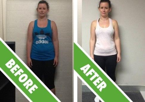 Personal_trainer_Testimonial_Kelly- (VITFIT Personal Training Sydney)