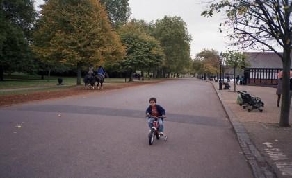 londyn-01-026