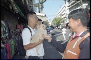 bangkok-04-006